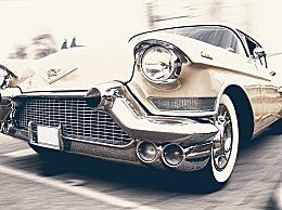 什么汽车销量最好?9月汽车销量排行榜