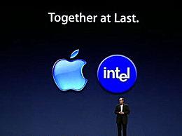 苹果将推5g芯片