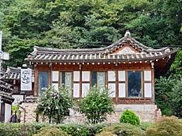 韩国跟团游需要多少钱?跟团游避免被坑必备常识