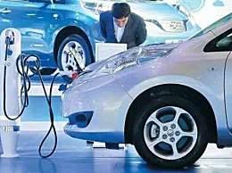 新能源汽车补助有哪些 新能源汽车最新补贴标准