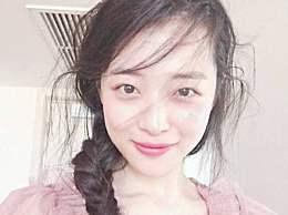 韩国警方接到雪莉死亡申告 雪莉确认死亡