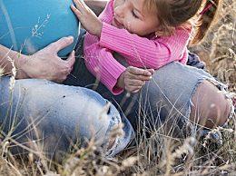 孕妇可以吃芋头吗?孕妇吃芋头的好处