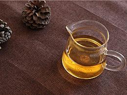 喝浓茶有什么危害?喝茶宜淡不宜浓