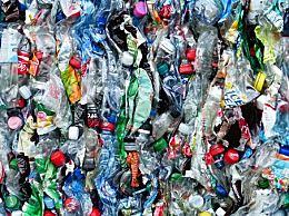 焚毁塑料垃圾有什么危害