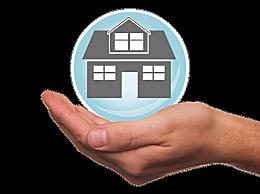 房屋过户需要什么手续?房产过户注意事项有哪些