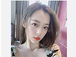 韩国警方雪莉确认死亡
