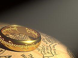 黄金为何2019突然暴涨?为什么加息后黄金依然在涨呢