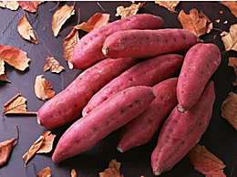 哪些人不适合多吃红薯 红薯的功效作用及营养价值介绍