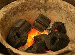 中国十大烤火桌品牌排行