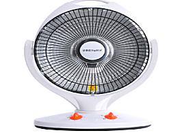 小太阳取暖器危害大吗 使用小太阳的危害及注意事项介绍