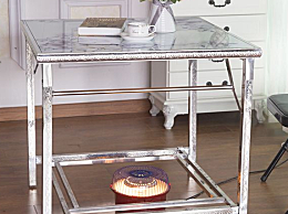 不锈钢烤火桌好用吗 不锈钢烤火桌的优缺点汇总