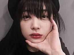 25岁韩星雪莉去世 SM宣布雪莉葬礼将非公开进行