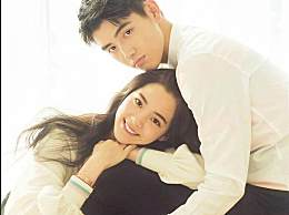 陈飞宇和陈雨昂是亲兄弟吗?