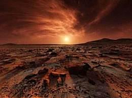 火星上有生命痕迹 火星存在生命是真的吗