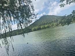 杭州湘湖在哪儿?自驾游到湘湖路线汇总