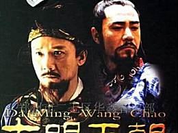 豆瓣评分9.0以上国产电视剧 豆瓣高分国产剧排行榜