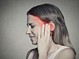 耳膜内陷可以自愈吗