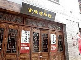 南京周末自驾游怎么玩?盘点南京最适合自驾游的好地方