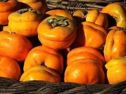 秋天吃什么水果最好 适合秋冬天吃的6种水果及挑选技巧