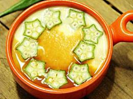 秋葵怎么做才好吃 简单又营养的2种秋葵家常菜谱大全
