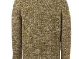 羊毛衫怎么洗