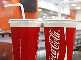可乐对身体的八大危害