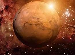 40年前就曾发现火星上有生命痕迹 外星人或真的存在