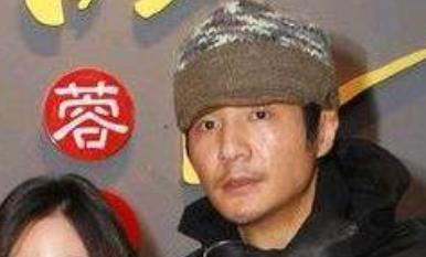 朴树被爆离婚 朴树与吴晓敏低调离婚