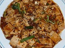 豆腐怎么做好吃 简单美味的家常豆腐菜谱大全