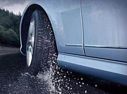 雨天开车怎样安全?雨天开车驾驶员注意事项