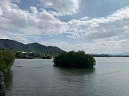 杭州湘湖景区门票多少钱一张?湘湖景区好玩景点抢先看