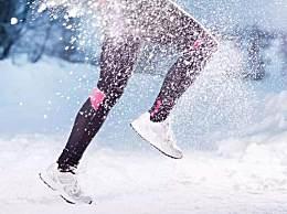 早上跑步前吃早餐还是跑步后吃好?跑后多久才能吃早餐