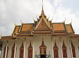 盘点柬埔寨八大趣事 你知道几个?