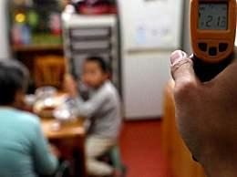 北京2019什么时候供暖?北京供暖取暖费补贴标准