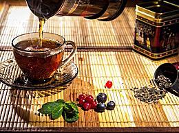 泡茶有哪些讲究?泡茶的的正确步骤