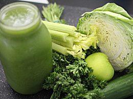 秋季�N什么蔬菜好?�m合秋天�N的蔬菜及�N植要�c