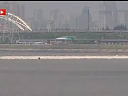 钱塘江在哪儿?钱塘江大潮的最佳观潮时间是几月?