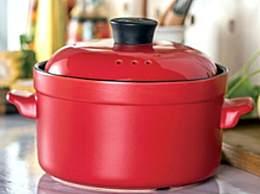 砂锅的使用与保养!使用砂锅需要注意什么