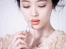 韩国有望推出雪莉法 抵制网络暴力避免下一个雪莉