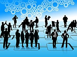 注册公司需要什么条件?公司如何注册流程