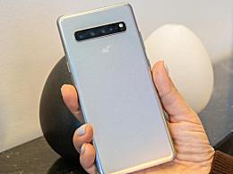 三星5g手机什么时候开售?各项参数对比评测一览