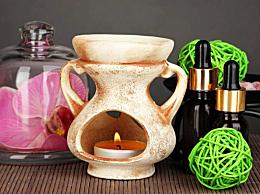 精油芳香疗法有什么作用 芳香疗法的益处和副作用汇总