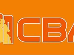 CBA设立国内球员工资帽 2020-2021赛季为900万元