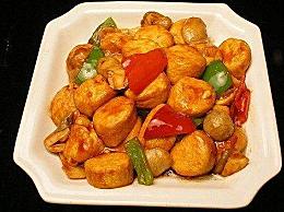 日本豆腐和普通豆腐一样吗 哪个好 日本豆腐和普通豆腐的区别汇总