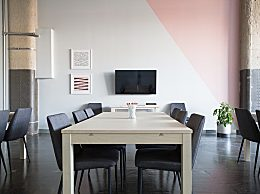 木地板和瓷砖哪个好?木地板及瓷砖的优缺点介绍