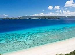 日本冲绳好玩吗?日本冲绳最佳旅游时间一览