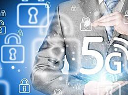 5g商用和民用有什么�^�e?5G的性能目�擞心男�