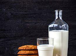 过期的牛奶有何妙用?过期牛奶如何变废为宝