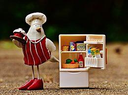 怎样让冰箱没有异味?冰箱有异味应该怎么处理