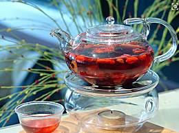 冬季男人喝什么茶比较好?这几款茶最养生补肾